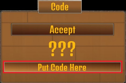 Roblox King Piece Codes 2021 New List Game Codes Guide