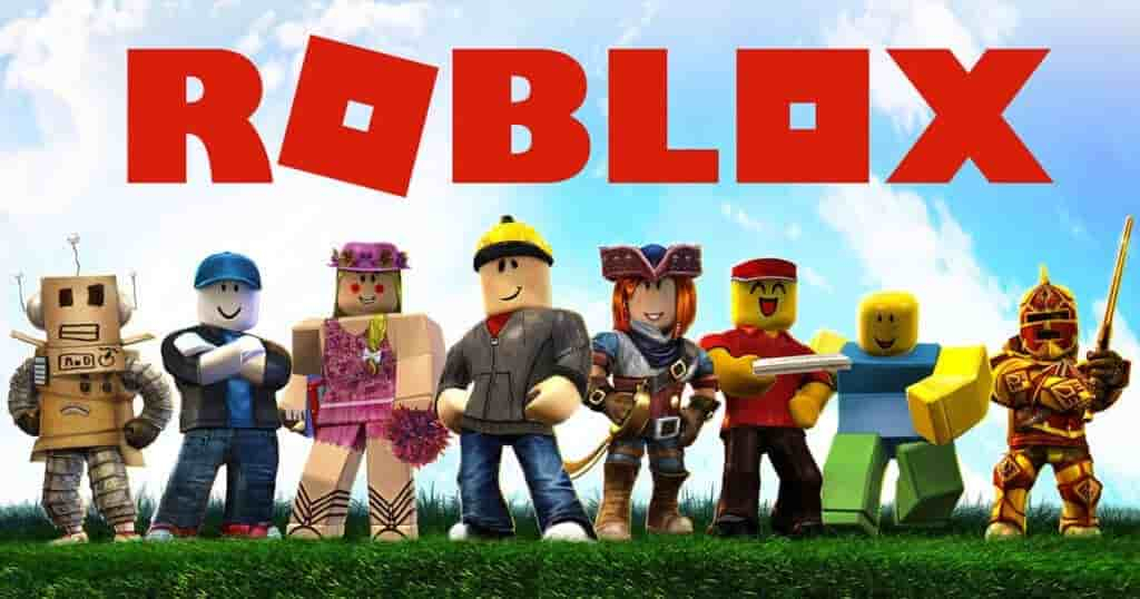 Roblox King Piece Codes February 2021