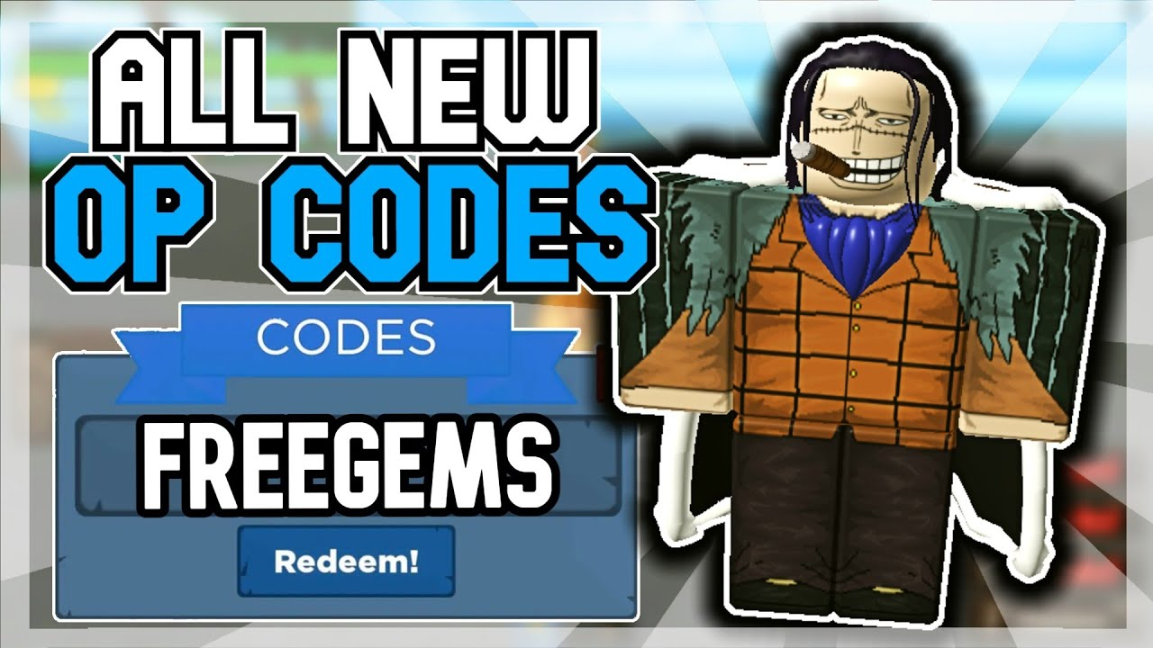 ALL NEW SECRET EVENT CODES Roblox King Legacy Codes