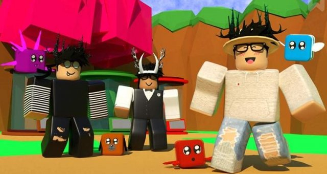 Roblox Page 2 Gameplay tips Game Guides