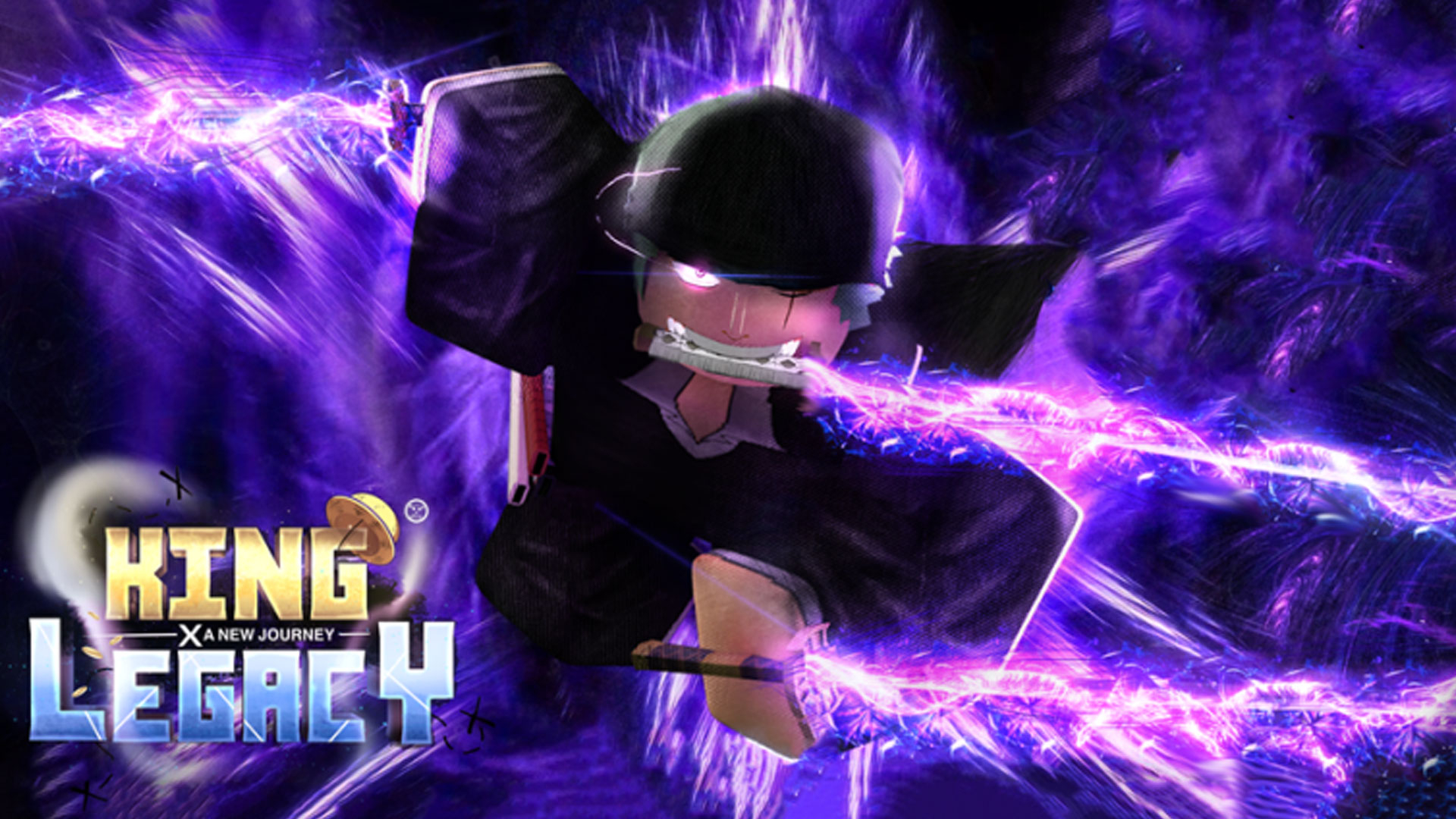 Roblox King Legacy Codes August 2021 Gamer Journalist